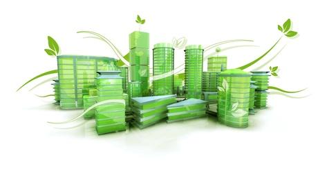 Maîtrise environnementale des projets immobiliers