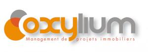 Oxylium, AMO à Orléans (Loiret 45, Centre)